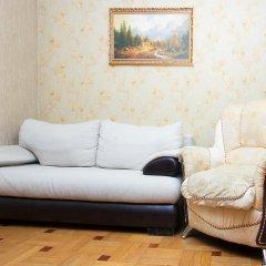 Апартаменты Apart Lux 1-aya Yamskaya Апартаменты с 2 отдельными кроватями фото 17