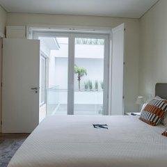 Отель Chiado Mercy - Lisbon Best Apartments Португалия, Лиссабон - отзывы, цены и фото номеров - забронировать отель Chiado Mercy - Lisbon Best Apartments онлайн комната для гостей фото 5