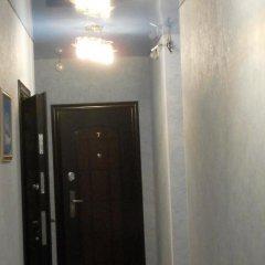 Гостиница 9 Val в Барнауле отзывы, цены и фото номеров - забронировать гостиницу 9 Val онлайн Барнаул интерьер отеля