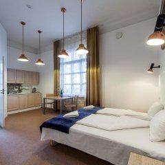 Pirita Hostel 3* Студия фото 7