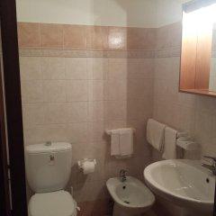Отель Appartamenti Centrali Giardini Naxos Апартаменты фото 47