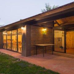 Отель Quinta Da Mimosa сауна