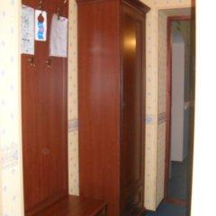 Гостиница Akvamarin Guest House Стандартный номер разные типы кроватей фото 4