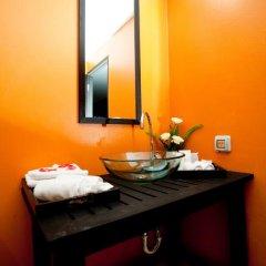 Miramar Hotel 4* Стандартный номер с различными типами кроватей фото 6