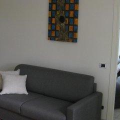 Отель Holiday Home Cannubi in Barolo Здание Barolo комната для гостей фото 3