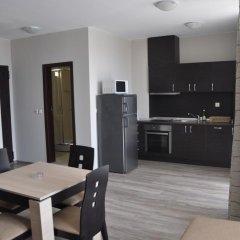 Отель Apartkomplex Sorrento Sole Mare 3* Апартаменты с 2 отдельными кроватями фото 11