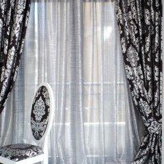 Отель Athens Diamond Homtel 4* Стандартный номер с различными типами кроватей фото 12