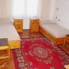 Отель Guest Rooms Metaksinovi Болгария, Чепеларе - отзывы, цены и фото номеров - забронировать отель Guest Rooms Metaksinovi онлайн комната для гостей фото 5