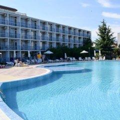 Balaton Hotel Солнечный берег детские мероприятия фото 2