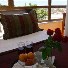 Отель Villa Arber 3* Стандартный номер с различными типами кроватей