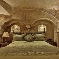 Golden Cave Suites 5* Номер Делюкс с различными типами кроватей фото 35