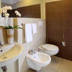 Отель Ciampino 3* Стандартный номер с различными типами кроватей