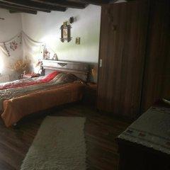 Отель House Gabri Болгария, Тырговиште - отзывы, цены и фото номеров - забронировать отель House Gabri онлайн комната для гостей фото 2
