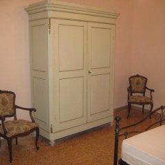 Отель Poggio del Sole Стандартный номер фото 2