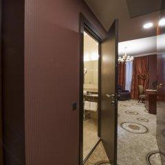 Гостиница Севан Плаза 4* Люкс Премиум фото 11