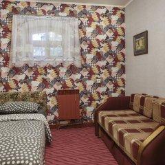 Гостиница Семейный Отель в Нерехте отзывы, цены и фото номеров - забронировать гостиницу Семейный Отель онлайн Нерехта питание фото 3