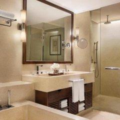 Отель JW Marriott Khao Lak Resort and Spa 5* Номер Делюкс с различными типами кроватей