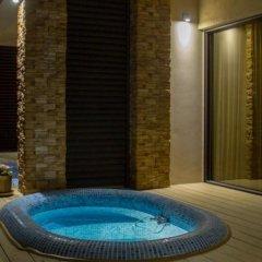 Мини-отель Блисс Хаус бассейн фото 2