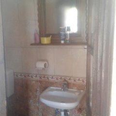 Отель Guesthouse Berat 2* Стандартный номер фото 5