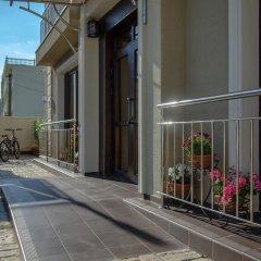 Апарт-отель Мирный балкон