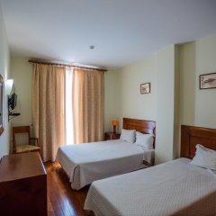 Hotel Costa Linda Машику комната для гостей фото 4