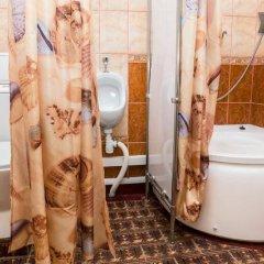 Отель Kharkov CITIZEN Кровать в общем номере фото 47