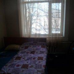 Гостиница Randevu комната для гостей фото 4