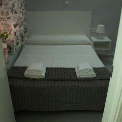 Отель Barlovento Стандартный номер с двуспальной кроватью фото 6