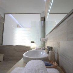 Splendor Hotel & Spa в номере