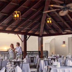Отель Steigenberger Aqua Magic Red Sea 5* Стандартный номер с различными типами кроватей фото 4