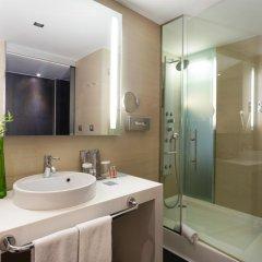 Отель Barcelo Costa Vasca 4* Люкс повышенной комфортности фото 3