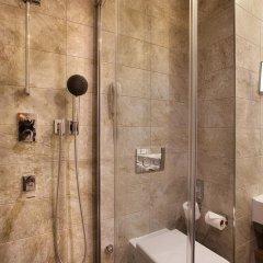 Отель Holiday Inn Istanbul - Kadikoy 4* Стандартный номер с различными типами кроватей фото 2