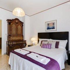 Отель Rome Guest Suite комната для гостей фото 2