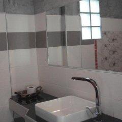 Отель AC 2 Resort 3* Вилла с различными типами кроватей фото 39