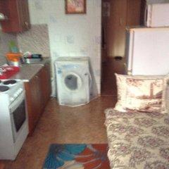 Апартаменты Apartments on Sofii Perovskoy Street в номере фото 2
