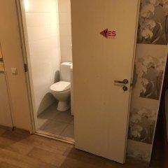 Апартаменты Narva mnt Studio ванная фото 2