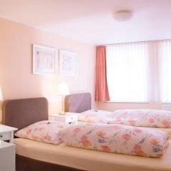 Отель Barcelona Bed & Breakfast комната для гостей фото 4