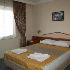 Irem Apart Hotel 3* Студия фото 2
