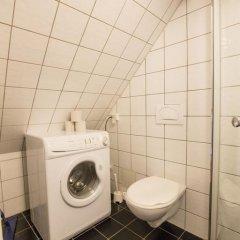 Отель Stavanger Housing As Solbakkeveien 12 3* Апартаменты с различными типами кроватей фото 14