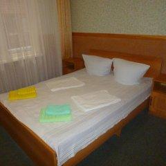 Гостиница Гостевой Дом Амалия в Сочи отзывы, цены и фото номеров - забронировать гостиницу Гостевой Дом Амалия онлайн комната для гостей фото 5