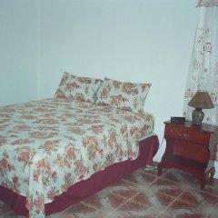 Отель Boston Beach Guest House 2* Номер Делюкс с различными типами кроватей фото 8
