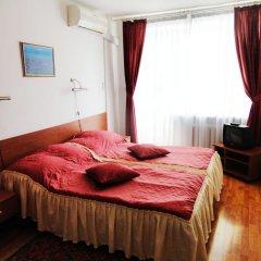 Апартаменты Глобус - апартаменты в номере