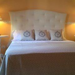 Отель Villa Margherita Номер категории Эконом фото 6
