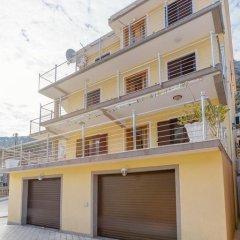 Отель Markovic Черногория, Доброта - отзывы, цены и фото номеров - забронировать отель Markovic онлайн парковка