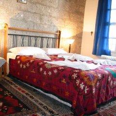 Karballa Hotel Турция, Гюзельюрт - отзывы, цены и фото номеров - забронировать отель Karballa Hotel онлайн комната для гостей