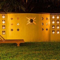 Отель Cocoon Sea Resort фото 7