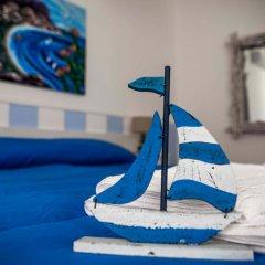 Отель Ciuri Ciuri B&B детские мероприятия фото 2