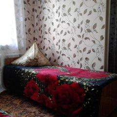 Отель Guest house Semeynyi Кыргызстан, Каракол - отзывы, цены и фото номеров - забронировать отель Guest house Semeynyi онлайн ванная