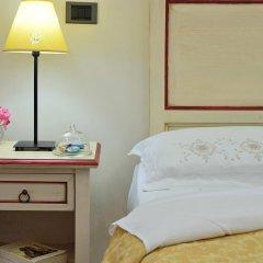 Hotel Vasari 3* Номер категории Эконом с различными типами кроватей фото 5