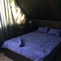 Гостиница Russkiy Stil комната для гостей фото 4